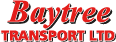 Baytree Transport Ltd