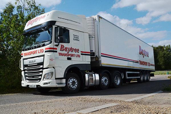 baytree-truck2