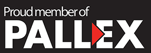 Pall-Ex Website