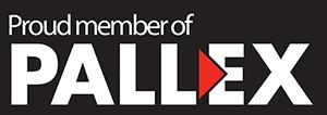 Proud-member-of-pallex-300