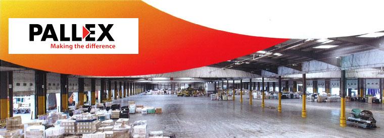 pallex-depot-interior