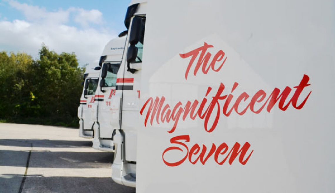 daf-truck-the-magnificent-seven
